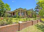 1 Acacia Avenue, Glenmore Park, NSW 2745