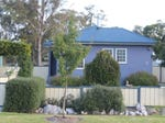 153 Miles Street, Tenterfield, NSW 2372