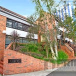 Suite 4 & 5, 130 Pacific Highway, St Leonards, NSW 2065