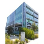 Suite 26, 20 Enterprise Drive, Bundoora, Vic 3083