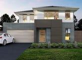 Lot 8 Langton Street, Riverstone, NSW 2765
