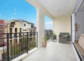 1033/3029 The Boulevarde, Carrara, Qld 4211