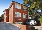1/17 Hillard Street, Wiley Park, NSW 2195
