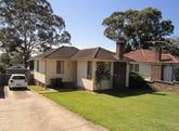 147 LUCAS ROAD, Seven Hills, NSW 2147