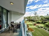 2110/45 Duncan Street, West End, Qld 4101