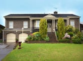 5 St Georges Terrace, Bellevue Heights, SA 5050