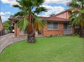 78 Cowper Circle, Quakers Hill, NSW 2763