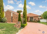 3 Ippia Place, Palmerston, ACT 2913