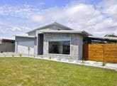 5 Explorer Drive, Turners Beach, Tas 7315