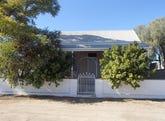 163 Newton Street, Broken Hill, NSW 2880