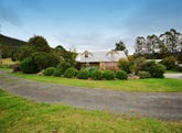 84 Union Bridge Rd, Mole Creek, Tas 7304