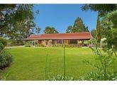 1640 Frankston Flinders Road, Tyabb, Vic 3913