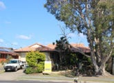 11 Ducat Street, Tweed Heads, NSW 2485