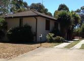 4 Cupania Street, Rocherlea, Tas 7248