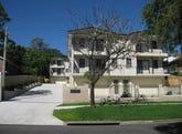36 View Street, Mount Gravatt, Qld 4122
