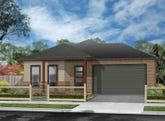 Lot 9044 Cavendish Avenue, Eynesbury, Vic 3338