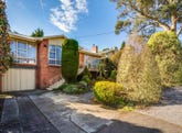 22 Outram St, West Launceston, Tas 7250
