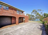 136a River Road, Ambleside, Tas 7310