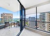 4612/93 Liverpool Street, Sydney, NSW 2000