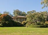 3 Kimberley Drive, Bowral, NSW 2576