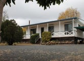 14 Kingsthorpe-Glencoe Road, Kingsthorpe, Qld 4400