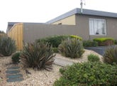 Unit 3/3 First Avenue, Midway Point, Tas 7171