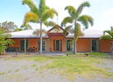55 Washington Drive, Wondunna, Qld 4655