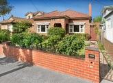 38 Vanberg Road, Essendon, Vic 3040