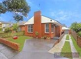76 Nottinghill Road, Berala, NSW 2141