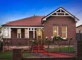 16 Turner Avenue, Haberfield, NSW 2045