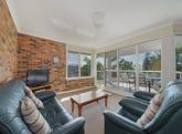 10/17-19 Owen Street, Port Macquarie, NSW 2444