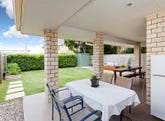 29 Day Road, Northgate, Qld 4013