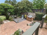 34 Baynes Road, Red Hill South, Vic 3937