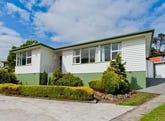 359 Cambridge Road, Mornington, Tas 7018