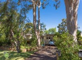 13 Fortview Road, Mount Claremont, WA 6010