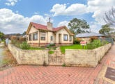53 St Bernards Road, Magill, SA 5072