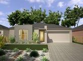 Lot 521 Weemala Grove (Harpley), Werribee, Vic 3030