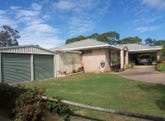 37 Georgina Drive, Yeppoon, Qld 4703