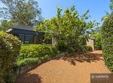 65 Bannockburn Road, Pymble, NSW 2073