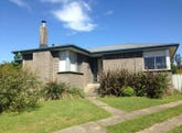 4 Currie Place, Ravenswood, Tas 7250
