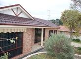 1 Grant Crescent, Macksville, NSW 2447
