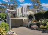 29 Endeavour Avenue, Lilli Pilli, NSW 2536