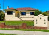 1/275 Borella Road, Albury, NSW 2640