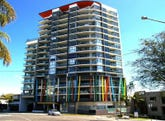 302/41-45 Boundary Street, South Brisbane, Qld 4101