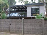 46 Ventnor Beach Rd, Wimbledon Heights, Vic 3922