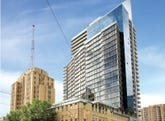 306a/336 Russell Street, Melbourne, Vic 3000