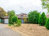 33 Berkeley Way, Hillbank, SA 5112