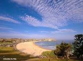 5/7 Brighton Boulevard, Bondi, NSW 2026