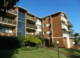 7/22 Surf Street, Port Macquarie, NSW 2444