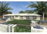 LOT 8 MAGNETIC DRIVE, Ashtonfield, NSW 2323